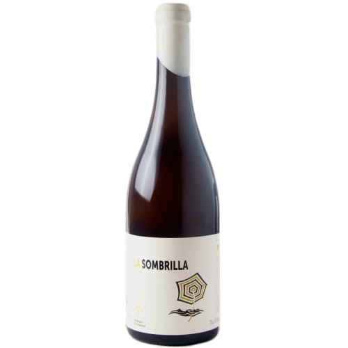 La Sombrilla 2017