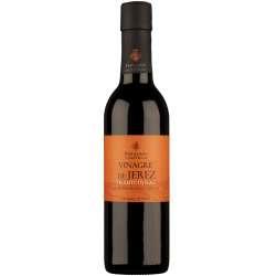Vinagre de Jerez Tradicional Fernando de Castilla
