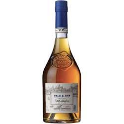 Delamain Cognac Pale & Dry