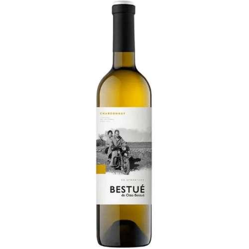 Bestué Chardonnay 2019