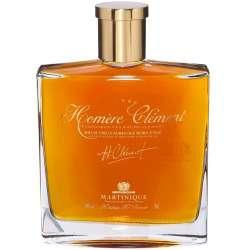 Clément Cuvée Homère Luxe