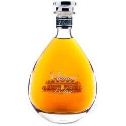 Clément Rhum Cuvée Elixir