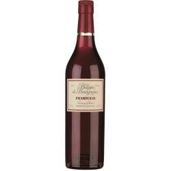 Philippe de Bourgogne Crème de Framboise