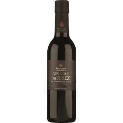 Vinagre de Jerez al PX