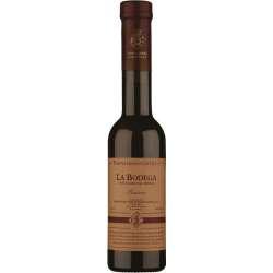 "Vinagre ""La Bodega"" Reserva Premium"