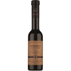 """Vinagre """"La Bodega"""" Reserva Premium al PX"""