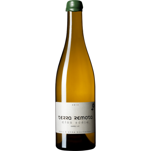 Terra Remota Clos Adèle 2019