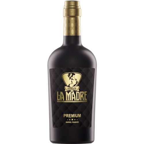 Vermouth La Madre Premium