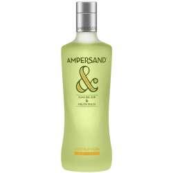 Ampersand Melón Gin