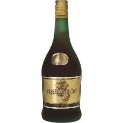Teichenne Brandy Napoleon