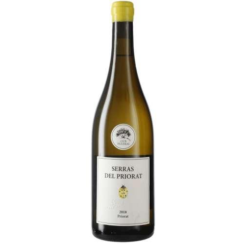 Serras Del Priorat Blanc 2019