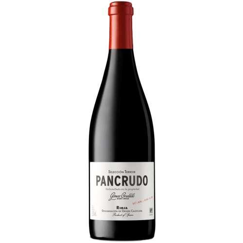 Pancrudo 2018