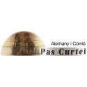 Alemany I Corrio
