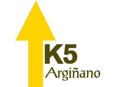 K5 Arguiñano