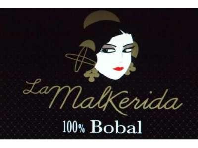 La Malkerida