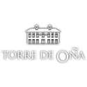 La Rioja Alta Bodega Torre de Oña