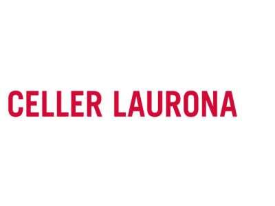 Laurona