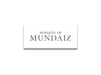 Marques De Mundaiz