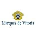 Marqués De Vitoria