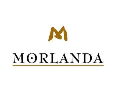 Morlanda