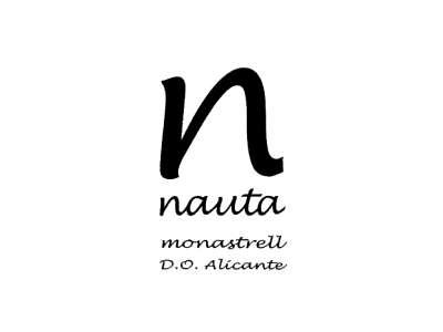 Nauta