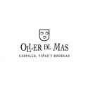 Oller Del Mas