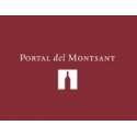 Portal de Montsant