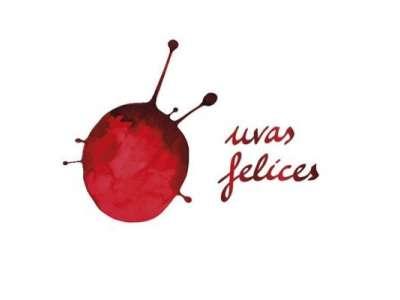 Uvas Felices