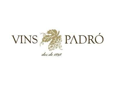 Vins Padro