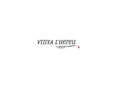 Vinya L'Hereu
