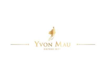 Yvon Mau