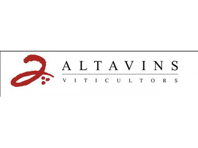 Altavins