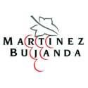 Martinez Bujanda