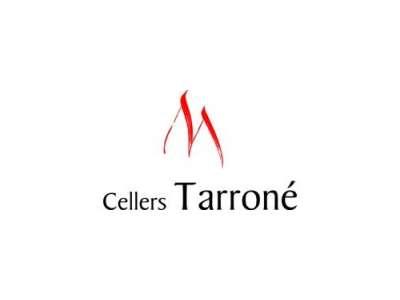 Cellers Tarrone
