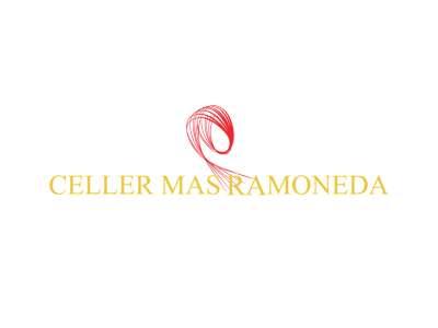 Celler Mas Ramoneda