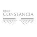 Finca Constancia