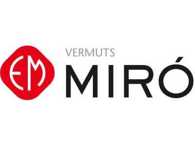 Vermut Miró