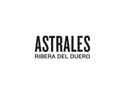Los Astrales