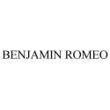 Benjamín Romeo