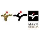 Marti Serdá