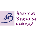 Bernabé Navarro