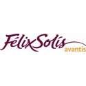 Bodegas Felix Solis