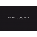 Grupo Codorniu