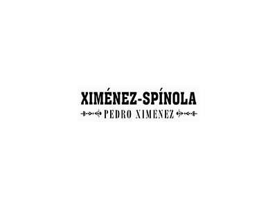 Ximénez-Spínola