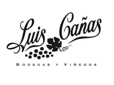Bodegas Luis Cañas