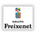 Grupo Freixenet