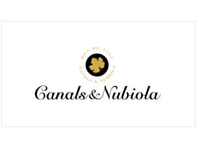 Canals Nubiola