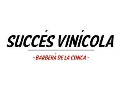 Succés Vinícola