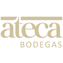 Bodegas Ateca