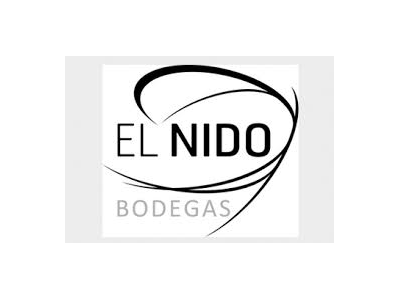 Bodegas El Nido